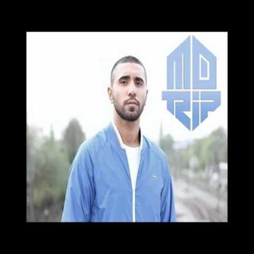 MoTrip Feat. Afrob: Kurzer Prozess (Juice Exclusive)