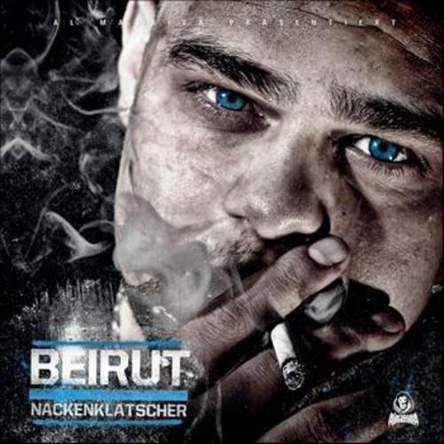 Beirut: Nackenklatscher