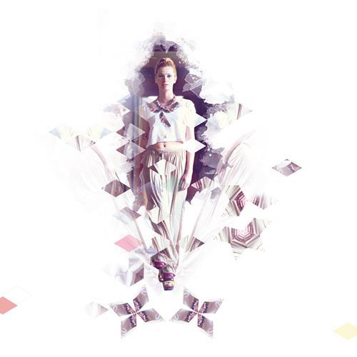 Marie Antoinette: Leuchtfarben