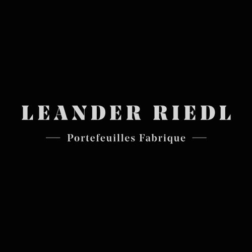 Leander Riedl: Soundbranding