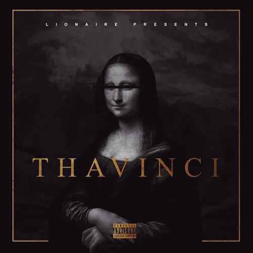 Lionaire – Thavinci