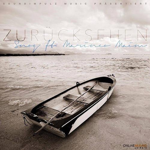 Snoq: Zurücksehen (feat. Marinco Maim)