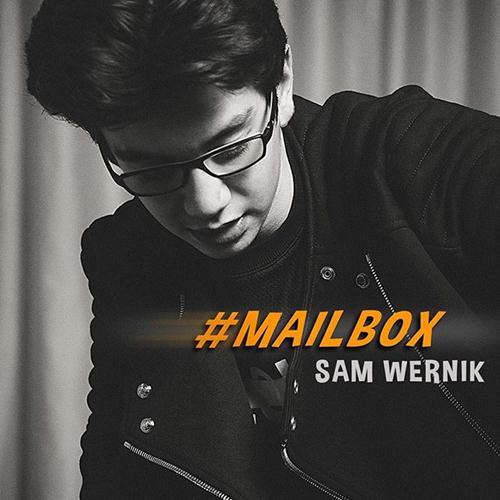 Sam Wernik – Mailbox