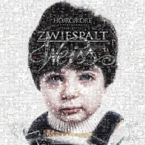 Basstard: Zwiespalt Weiss
