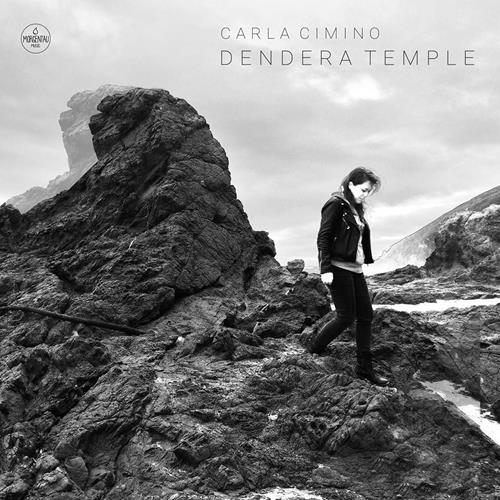 Carla Cimino – Dendera Temple