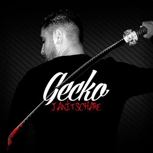 Gecko – Janitschare