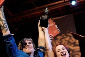 Deutscher Rock & Pop Preis 2016