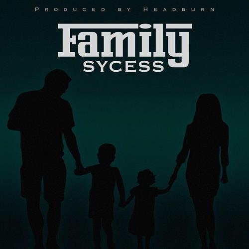 Sycess – Family