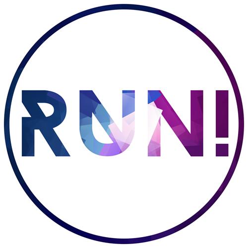 Run: Marida EP