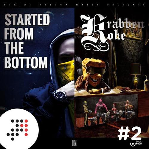 Platz 2 Albumcharts