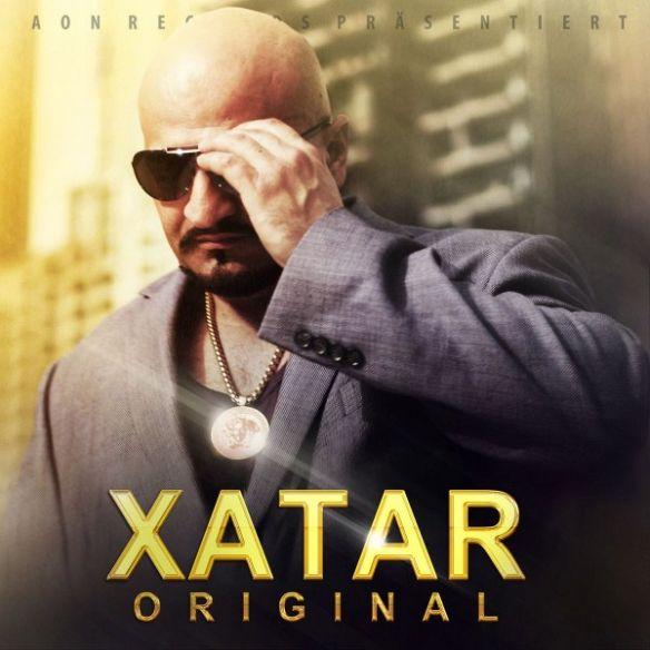 Xatar: Original