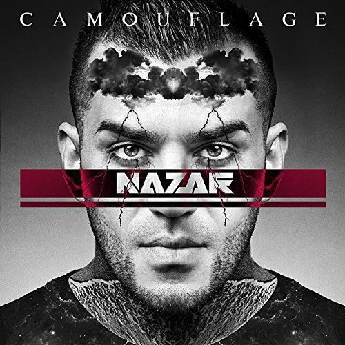 Nazar - Camouflage