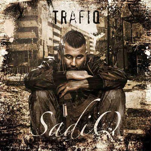 Sadiq: Trafiq