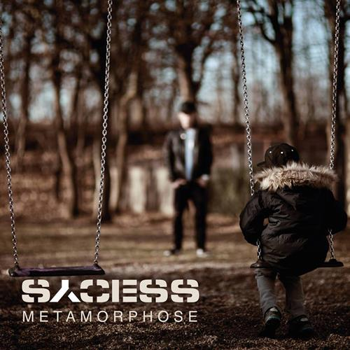Sycess – Metamorphose