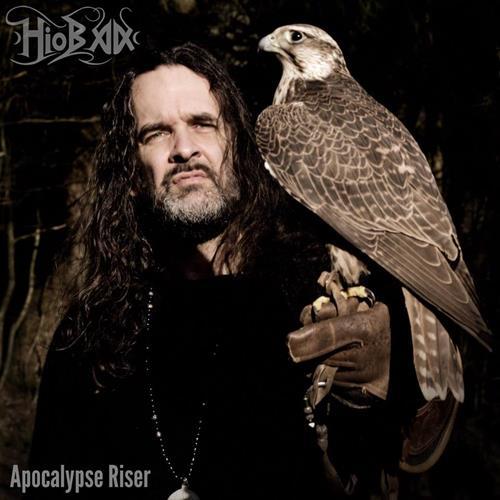 Hiob AD – Apocalypse Riser