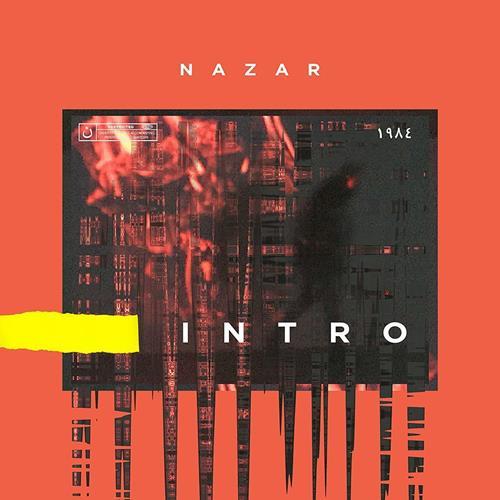 Nazar – INTRO 1984
