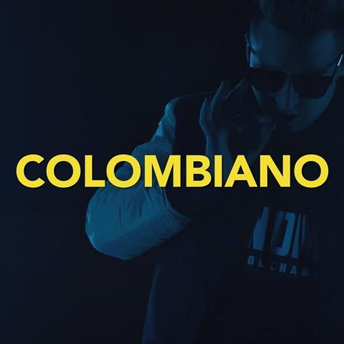 Amigo – Colombiano