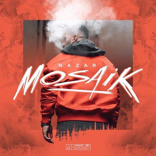 Nazar – Mosaik