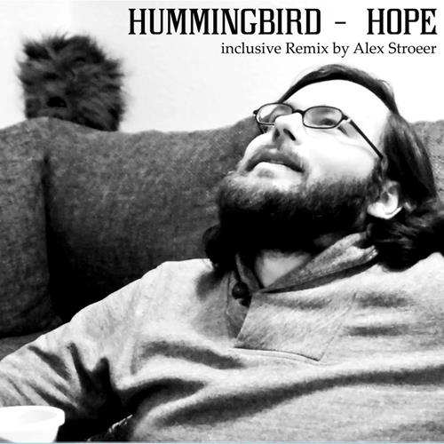 Hummingbird – Hope