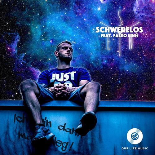 Sen – Schwerelos Feat. Falco Linß