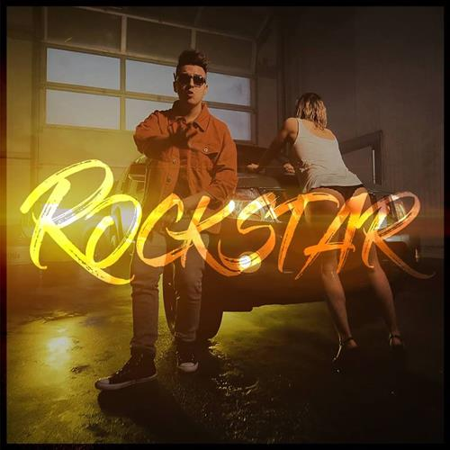 Amigo – Rockstar