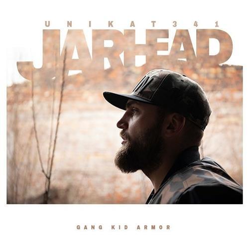 Unikat 341 – Jarhead