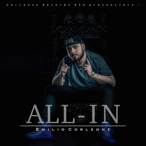 Emilio Corleone – All In