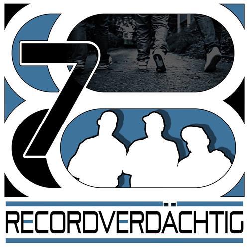 878 Music – Recordverdächtig