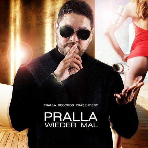 Pralla – Wieder Mal