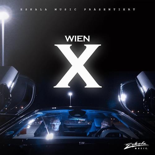 Don Leon & T-Ser – Wien X