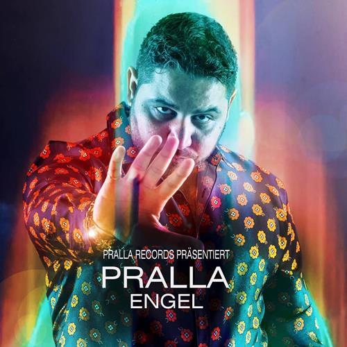 Pralla – Engel