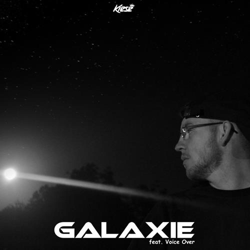 Kiese – Galaxy feat. Voice Over
