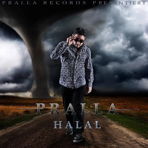 Pralla – Halal