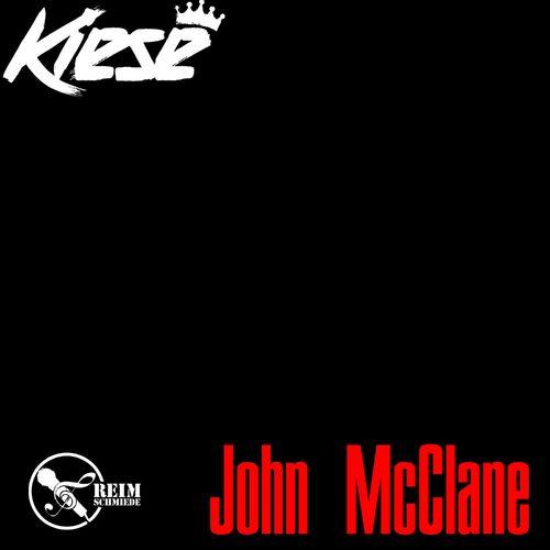 Kiese – John McClane