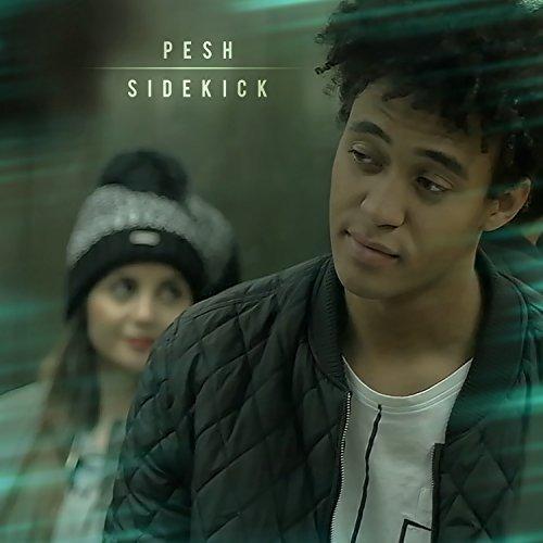 Pesh – Sidekick
