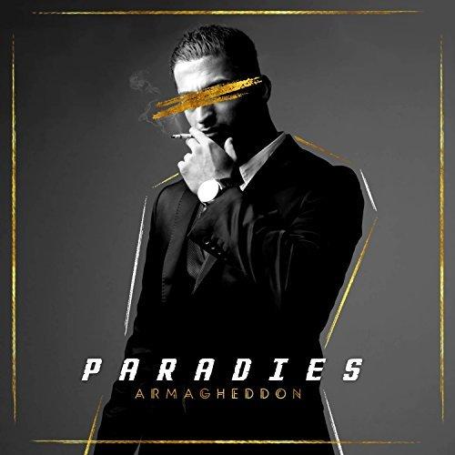 Armagheddon – Paradies