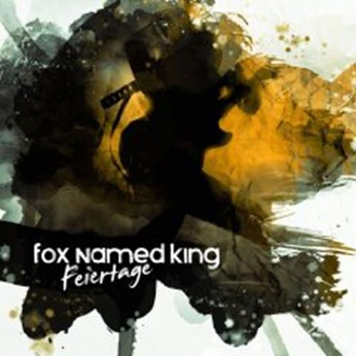 Fox Named King: Helden