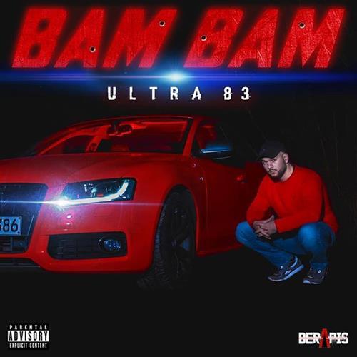 Ultra83 – BamBam