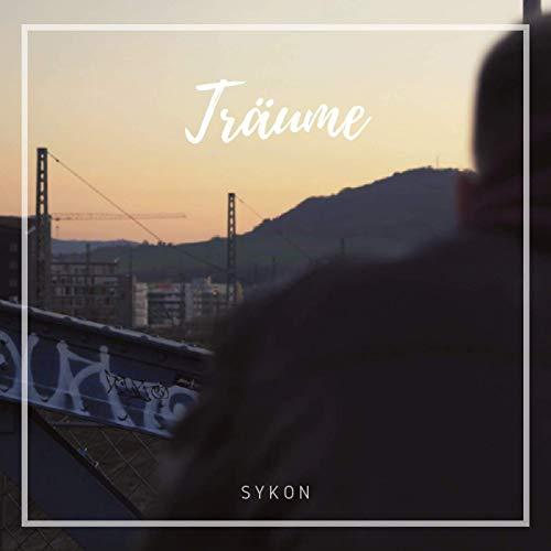 Sykon – Träume