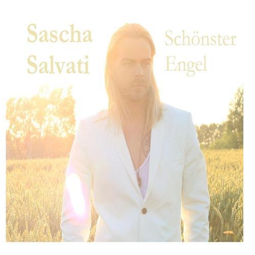 Sascha Salvati: Schönster Engel
