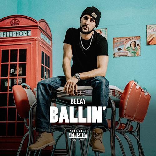 BeeAy – Ballin'