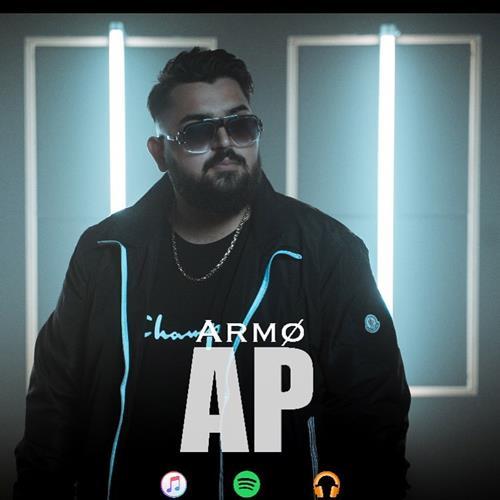 Armo – AP