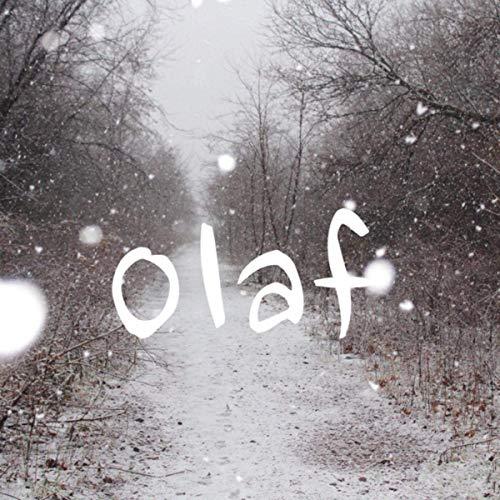 Anton – Olaf