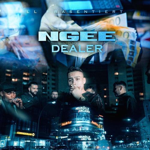 NGEE – Dealer