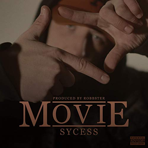 Sycess – Movie