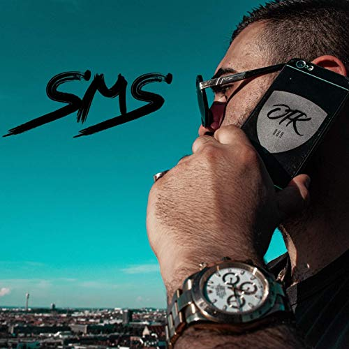 Ortak – SMS