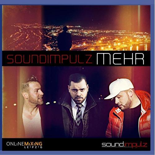 Soundimpulz: Mehr