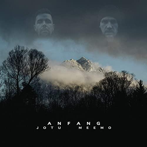 Meemo & Jotu – Anfang