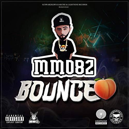 MMO82 – Bounce