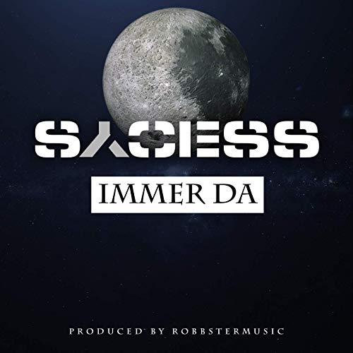 Sycess – Immer Da